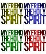 my-friend-the-holy-spirit