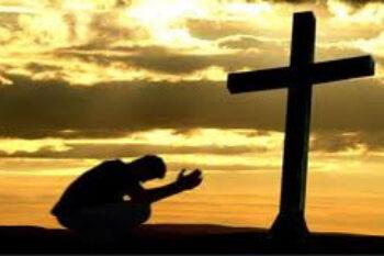 save-me-jesus