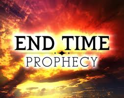 end-time-prophecy