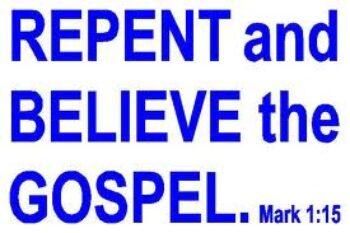 repent-believe-the-gospel