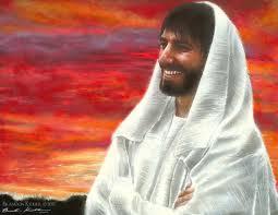 everlasting-joy