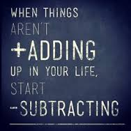 adding-subtracting