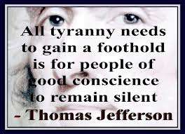 all-tyranny-needs