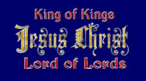 lord-of-lords