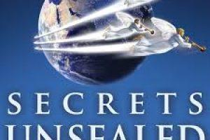 secrets-unsealed