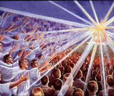 praising-the-lamb