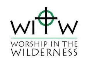 wildnerness-worship