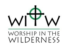 wildnerness-worship