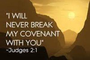 gods-everlasting-covenant