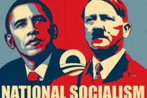 national-socialism