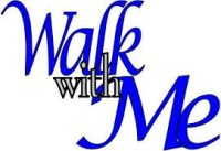 walk-with-me