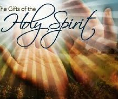 gifts-of-the-holy-spirit