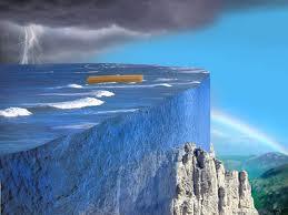 global-flood