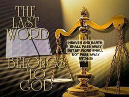 jesus-the-last-word
