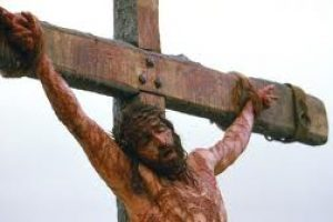 christ-of-the-cross