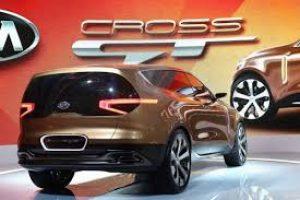 cross-in-the-car