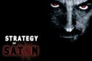 satans-strategies