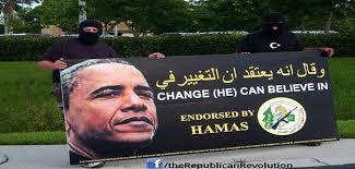 change-he-can-believe