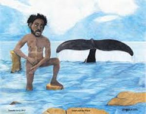 jonah-and-the-whale