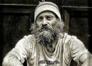 dirty-old-man