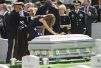harold-greene-funeral
