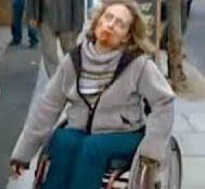 woman-in-wheel-chair