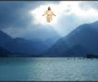christs-return
