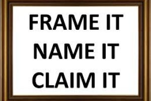 name-it-claim-it