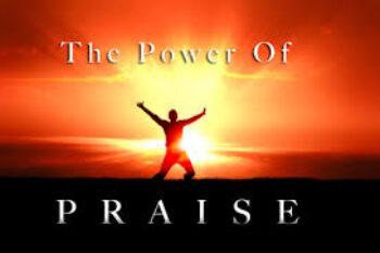 power-of-praise