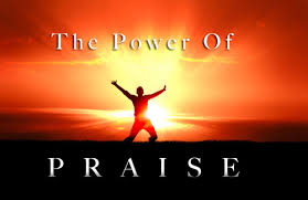 power-of-praise