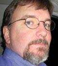 Bruce Wells