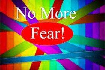 no-more-fear