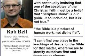 rob-bell