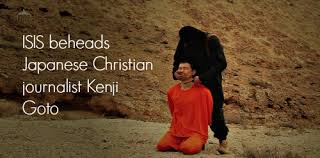 isis-beheads-christians