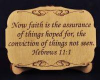 faith-assurance-conviction