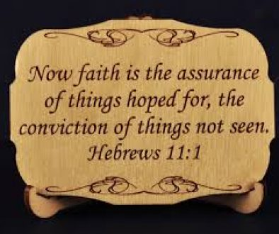 faith-assurance-conviction