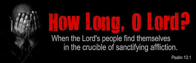 how-long-o-lord