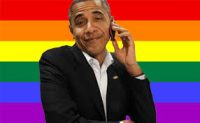 obama-and-the-lgbt