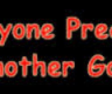 anohter-gospel