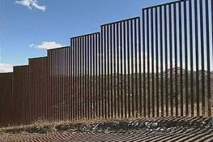 buildthatwall