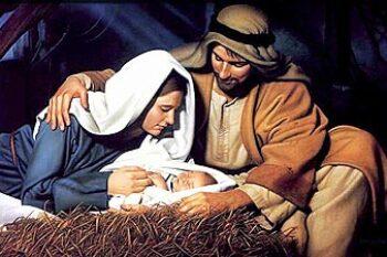 Nativity-17