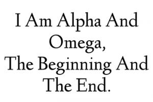 beginning-end