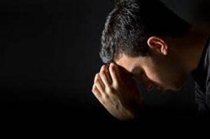 prayer-darkness