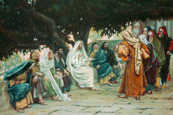Sadducees-and-Pharisees