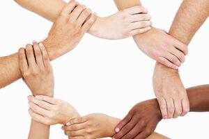Unity Without Uniformity – The Modern Myth
